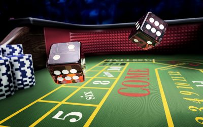 Casino Marketing Skills You Need to Win